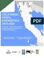 PerfilEnergeticoBC2010-2020