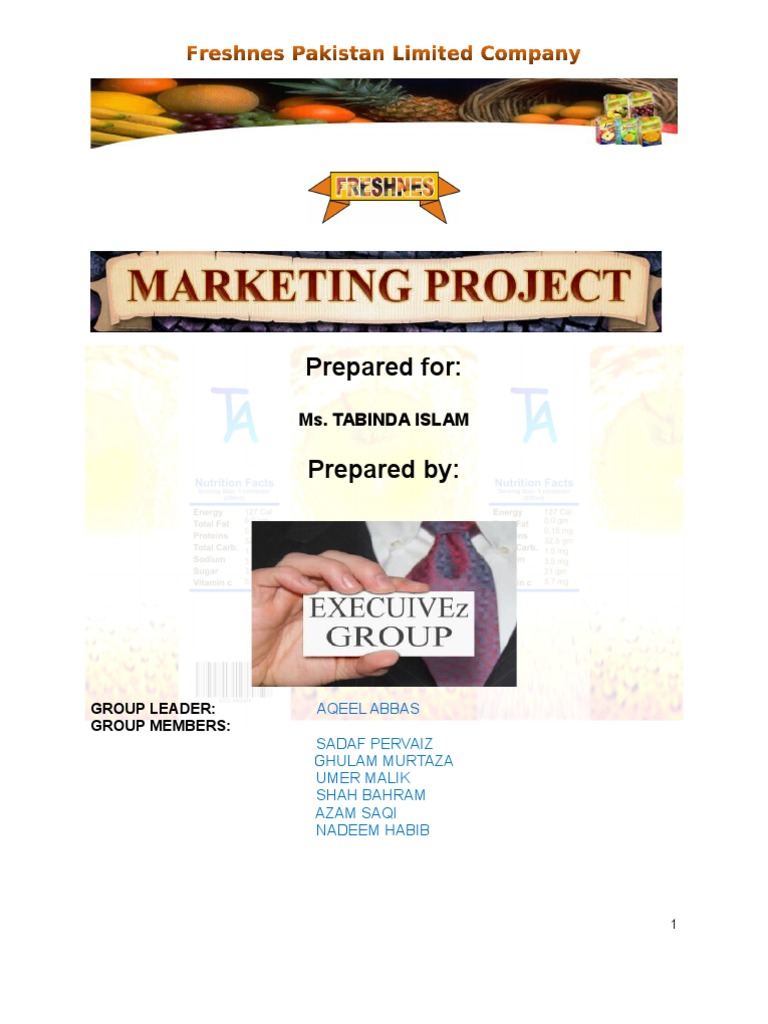 Can anyone be generous enough to help me in my marketing management assignment?