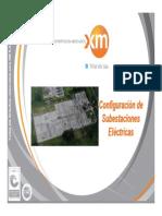 03_Configuracion de Subestaciones Electricas