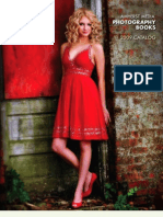 Amherst Media 2009 Photo Books Catalog