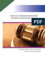2 - A HORIZONTALIZAÇÃO DO PLANEJAMENTO NO ESTADO DEMOCRÁTICO DE DIREITO.pdf