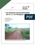 Paraguay 2010esp