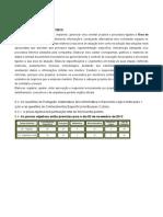 Programa Prodesp