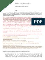 AV1 MATÉRIA - Const II