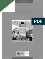CTT  - Tema Guia de Cimentaciones en Obras de Carreteras (15) 0173.pdf
