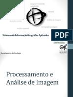 Processamento e Análise de Imagem[1] Copy