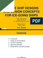 FutureIcegoingShipDesigns_ArcticShipping2005