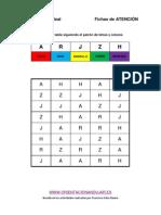 Identifica-letras-y-seguir-una-instrucción-colorear-coleccion-2