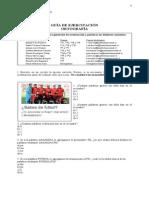 LEN PC 7 Ejercitacion Ortografia 17 Neculqueo 14112011