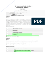 Act 3. Reconocimiento unidad 1.pdf