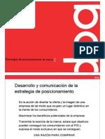 17estrategiasdeposicionamientodemarca-101004044850-phpapp01