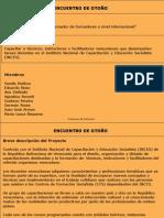39_solidaridad_tecnologica_formacionformadores
