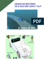Conv 1 de Motores Gasolineros a Gas Gnc ([1]