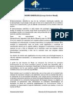 interaccionismo-sc3admbolico1