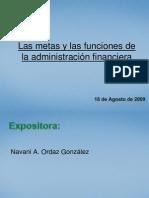 EL CAMPO DE LAS FINANZAS.pptx
