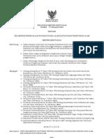 per-men-hut-2004-19-kolaborasi pengelolaan kawasan suaka alam dan kawasan pelestarian alam