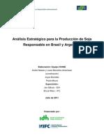 Soya+Gap+Analysis.espanol