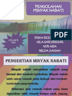 Kelompok 1-minyak nabati.pptx