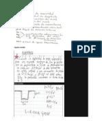 Ejemplos de Frolich