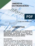 Estados Financieros (3)