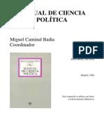 _Bouza-Brey_El poder y los sistemas políticos