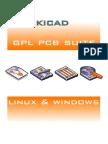 KiCad Todas Las Funciones
