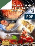 Medida Del Tiempo en La Profecia Biblica