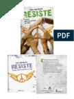 Casi Angeles-Libro RESISTE