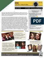 oct newsletter