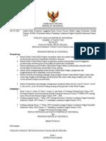 uu-ri-2003-19-badan usaha milik negara