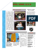 School News 05