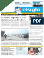 Edicion Eje Centro Martes 01-10-2013