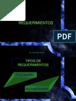 requerimientosfuncionalesynofuncionales-121021160332-phpapp02