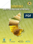 Agro&Food Processing