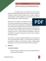 TRANSITO Y DISEÑO-PROB.