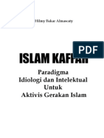 ISLAM KAFFAH