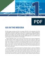 115391_WebGIS_Chapter01