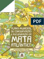 LivroSemam Mata+Atlantica