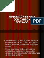 11 Adsorcion