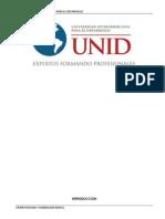 mono de fisiopatologia(1).docx