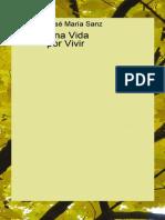 Una-vida-por-vivir.pdf
