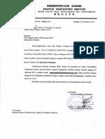 SURAT.pdf