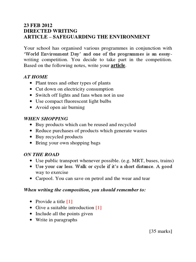article essay spm directed writing 91 121 113 106 article essay spm directed writing
