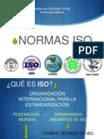2-normasiso2012