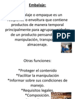Presentacion Comercio Silvia 2