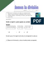 Guias y Fichas Matematicadiviy Graficos