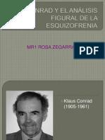 Klaus Conrad