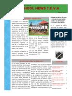 School News 07