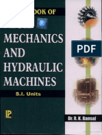 Fluid mechanics by R K Bansal.pdf