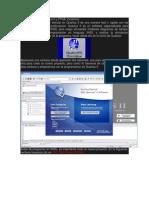 Breve Tutorial de Quartus II y FPGA